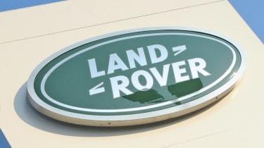 Land Rover - best car dealers 2019