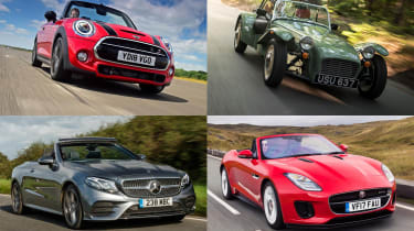 Best summer cars header