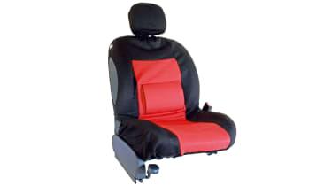 Sakura Camden Seat Covers SS5295