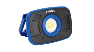 Philips PJH10