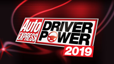 Driver Power 2019