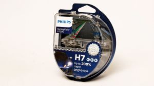 Philips RacingVision GT200