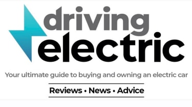 DrivingElectric