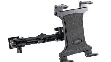 Arkon Heavy-Duty Tablet Headrest Mount
