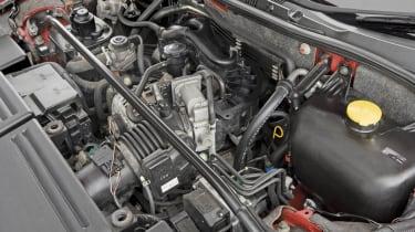 Mazda eng