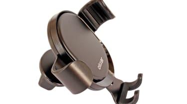 Olixar inVent Gravity Auto-Grip Universal Smartphone Car Holder