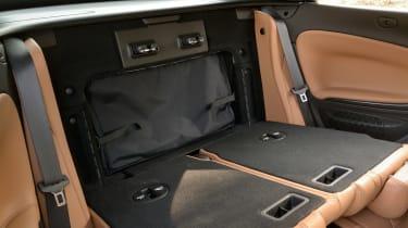 Vauxhall-Cascada-2014-boot-opening