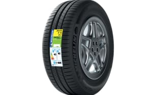 Michelin Energy Saver+ tyre