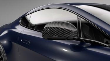 Aston Martin V8 and V12 Vantage S Red Bull Racing Editions 5