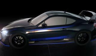 Subaru-BRZ-Cosworth-package