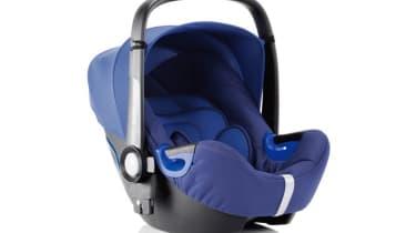 Britax Römer Baby-Safe
