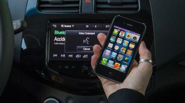 iPhone Smartphone apps ios multimedia