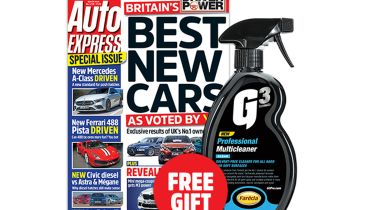 cover and gift Driver Power