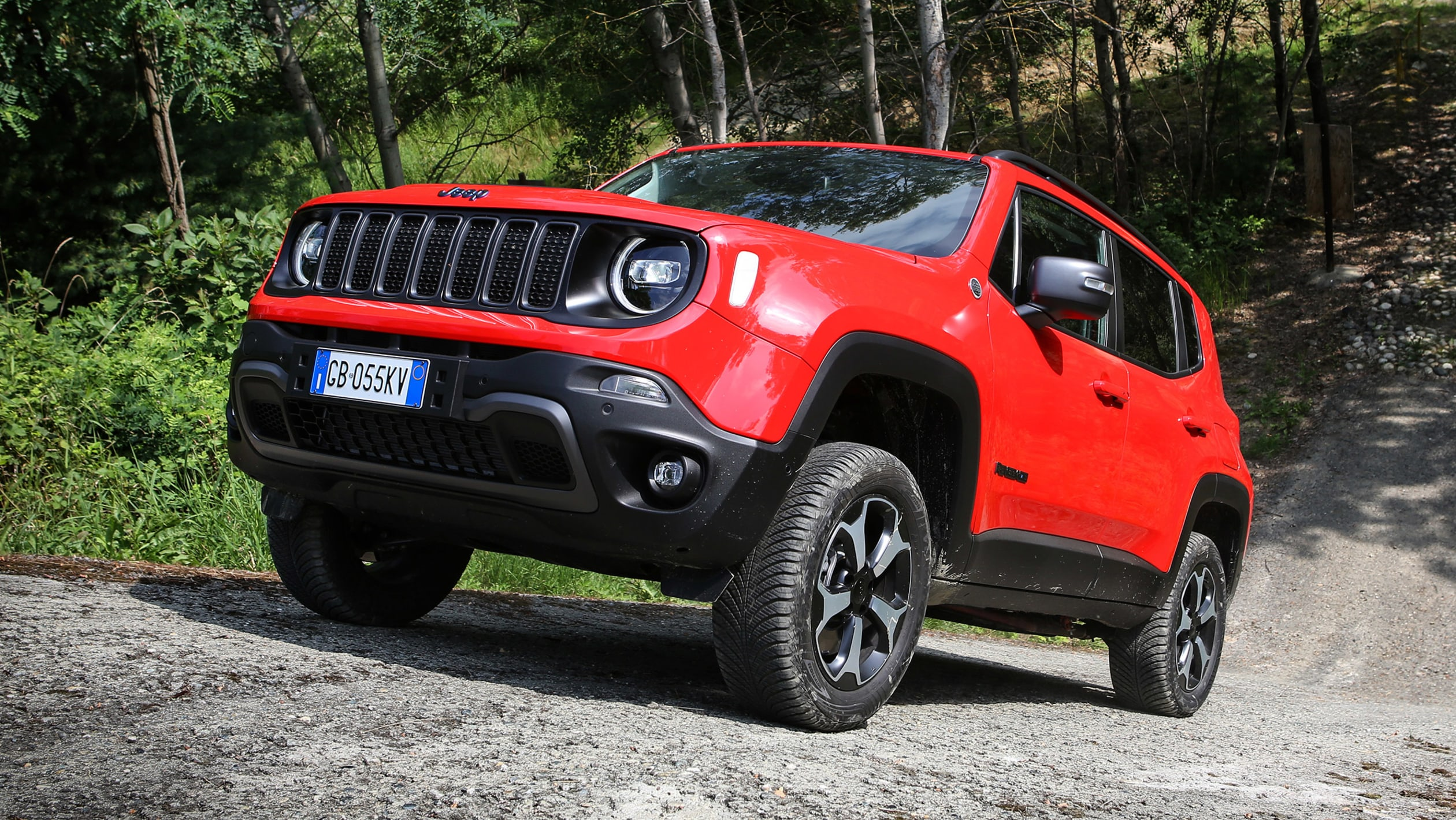2014 - [Jeep] Renegade - Page 15 Jeep%20Renegade%204xe%202020-2