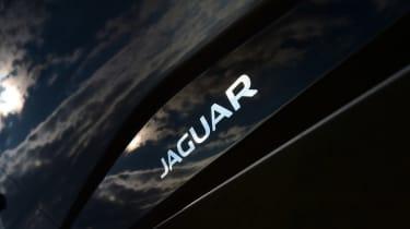 Jaguar I-Pace - Jaguar
