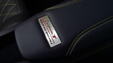 Ferrari California T Handling Speciale - Handling Speciale
