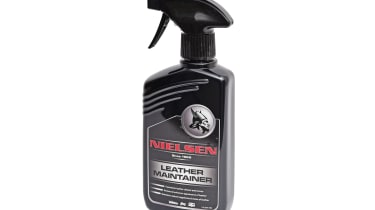 Nielsen Leather Maintainer