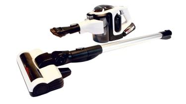 Best vacuum cleaners - Bosch