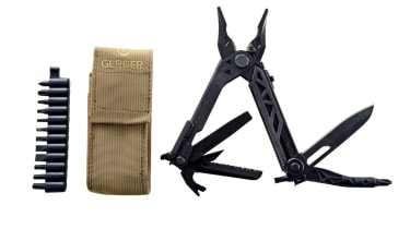Details about  /Gerber Multi Tools
