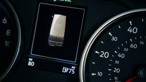 VW-e-transporter---dials.jpg
