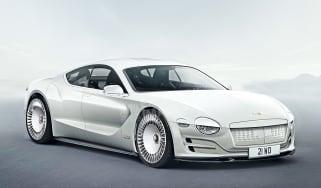 Bentley EV - front (watermarked)