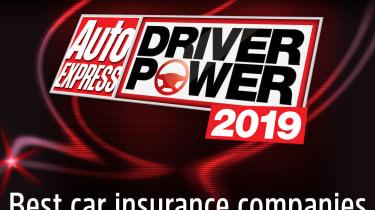 Best car insurance companies 2019 - Driver Power