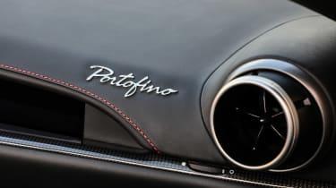 Ferrari Portofino - Portofino