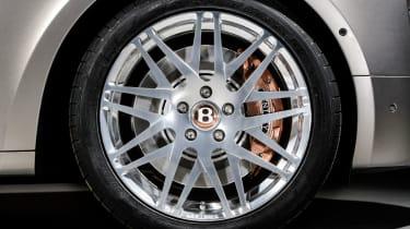 Bentley-Hybrid-Concept-wheel