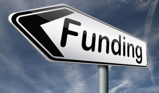 Finding government funding for your small business