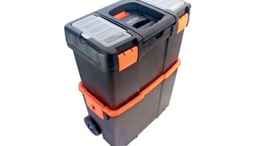 VonHaus Roller Tool Box