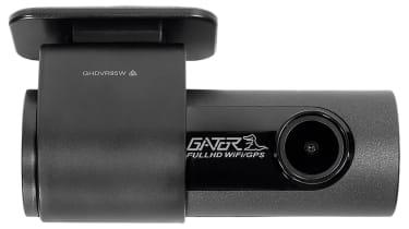Gator GHDVR82W dash cam