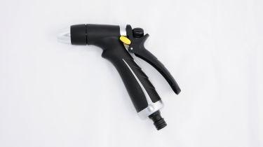 Kärcher Premium Multifunction Spray Gun