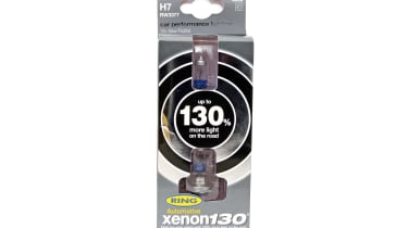 Ring Xenon130