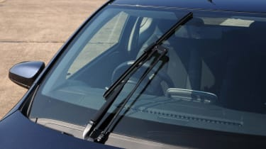 Peugeot 108 wiper