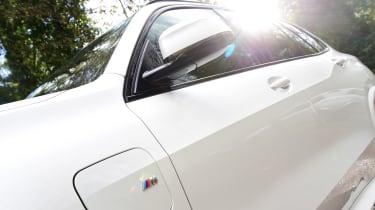 BMW X5 xDrive45e long termer 11