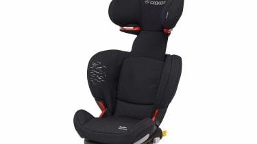 Max-Cosi Rodifix AirProtect