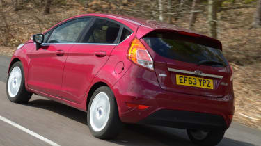 Ford-Fiesta-rear-action