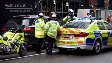what3words location police incident