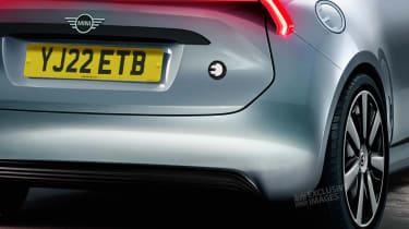 MINI - rear detail (watermarked)