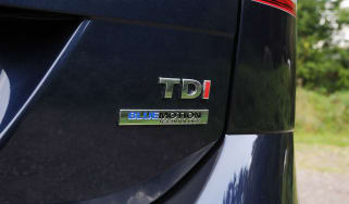 Dacia Logan MCV vs Skoda Fabia