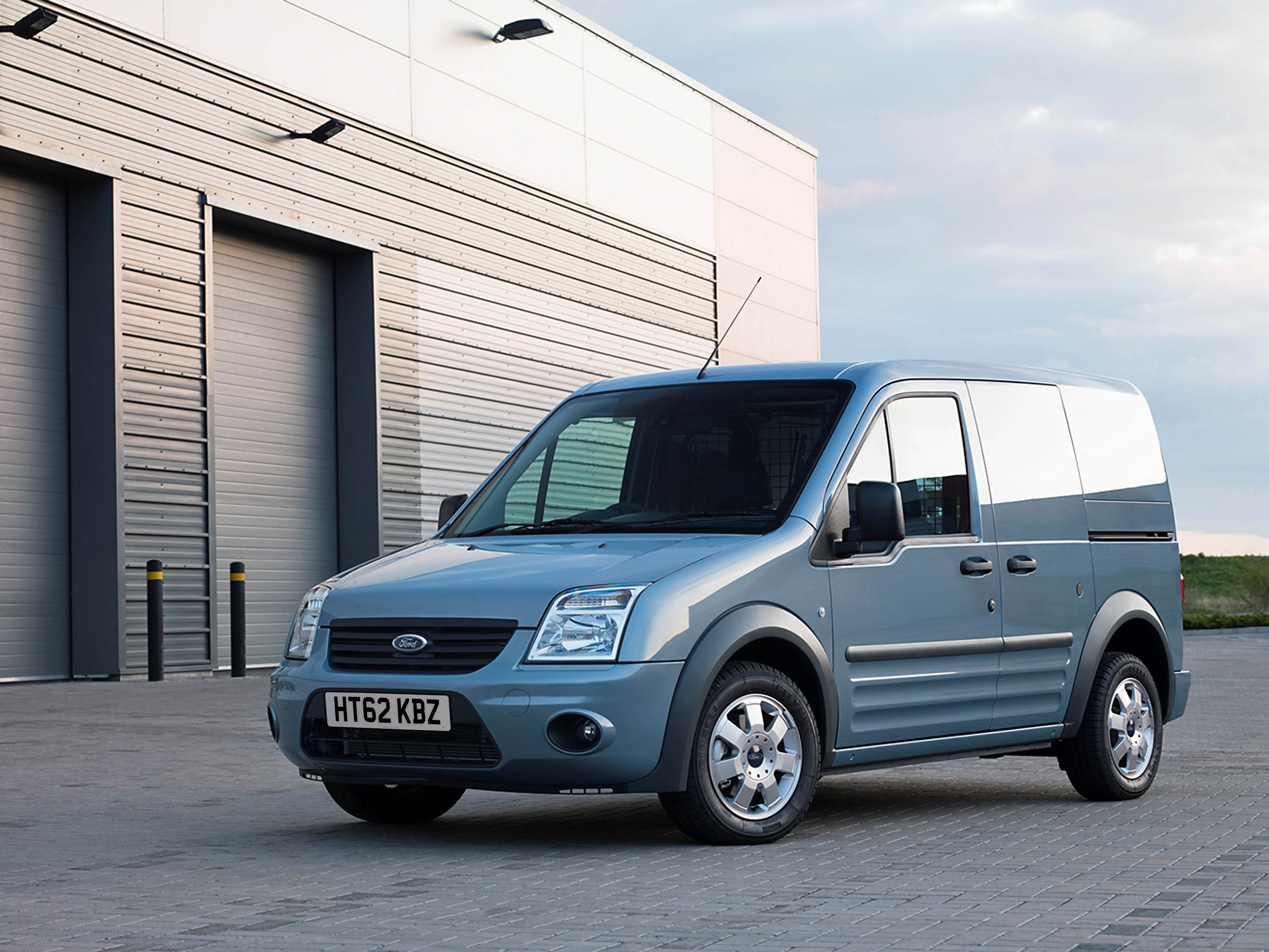[QMVU_8575]  Ford Transit Connect (2003-2014) | Auto Express | Ford Turneo Audio Wiring Uk |  | Auto Express