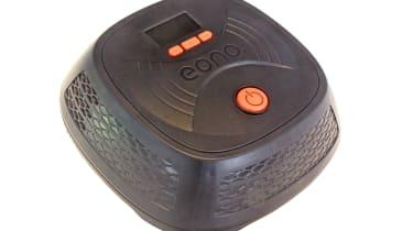 EONO Essentials Preset Digital Tyre Inflator