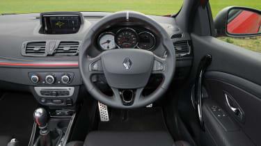Renault-Megane-RS-2014-interior