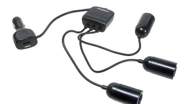 Energizer 50503