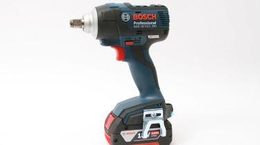 Bosch GDS 18V-EC 250