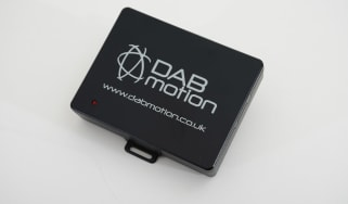 DABmotion