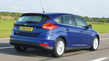 "<p dir=""ltr""><span>It has managed to keep maintain its position as one of the UK's best selling cars.</span></p>"