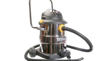 Titan TTB431VAC