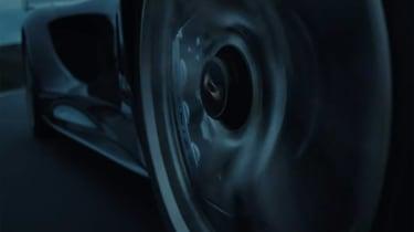 Czinger 21C - teaser screenshot 5