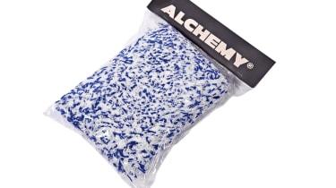Alchemy Wash Pad